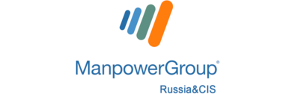 IT Infrastructure Analysis for the ManpowerGroup Russia & CIS